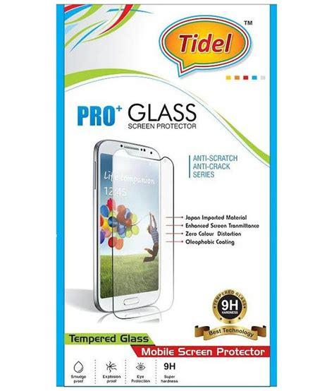 Berkualitas Tempered Glass Guard Xiaomi Redmi 1s xiaomi redmi 1s tempered glass screen guard by tidel