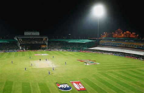 bookmyshow jaipur book tickets for rajasthan royals for ipl 6 2013