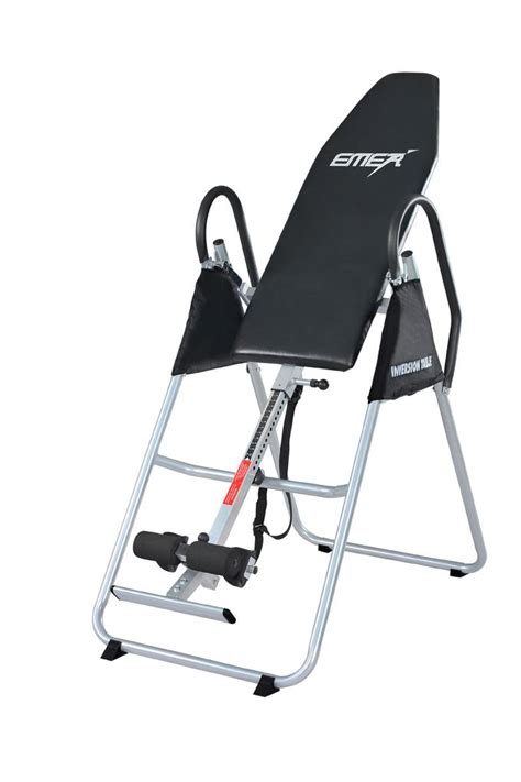 What Does An Inversion Table Do by Gravity Inversion Table Pu Padded