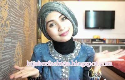tutorial hijab pesta anak berpakaian gratis girlsgogamescoid tempat perbelanjaan