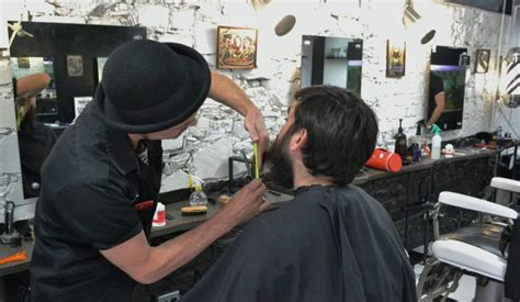 gents haircut johannesburg beard grooming cape town beard care directory beard