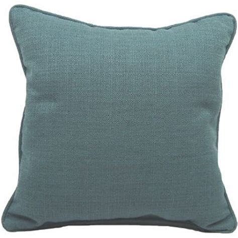 Jc Penney Pillows by Century Decorative Pillow Jcpenney Decorating Ideas