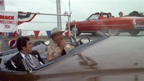 filme schauen smokey and the bandit smokey and the bandit images
