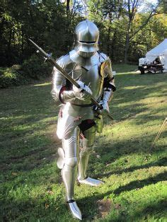 references: men at arms on pinterest   50 pins