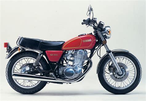 Rak Helm Motor Royal Enfield 106 yamaha sr500 custom parts and customer reviews