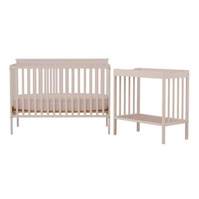 convertible baby cribs with solid back woodworking