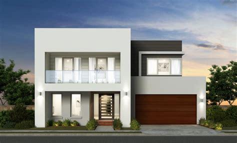 beautiful clarendon homes designs contemporary interior