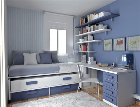 design small bedroom for teenager very small teen room decorating ideas bedroom makeover ideas