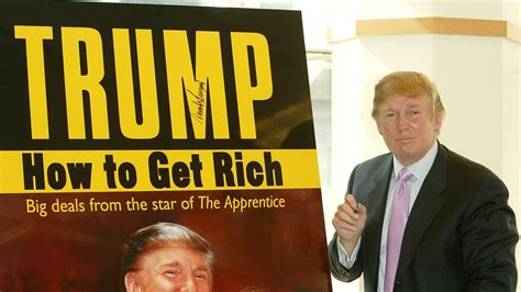 donald trump wealth is donald trump not really a billionaire vanity fair
