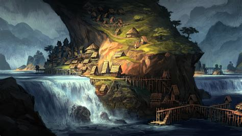 wallpapers hd 1920x1080 fantasy fantasy art wallpapers collection 28