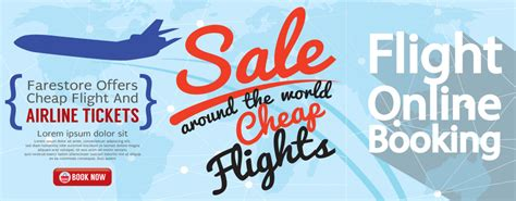 cheap flight  cost airlines  compare flights