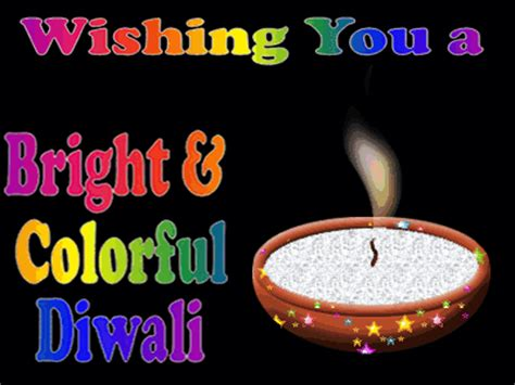 happy birthday pooja mp3 download diwali animated scraps happy diwali greetings glitter