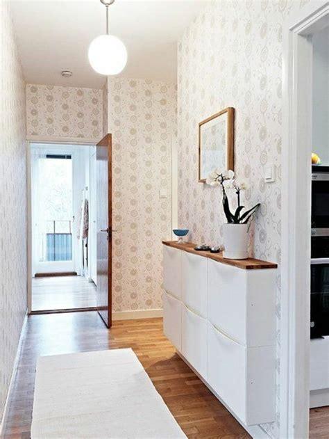 Elegant Home Interiors by Les 25 Meilleures Id 233 Es De La Cat 233 Gorie Couloir D Entr 233 E 201 Troit Sur Pinterest Porte D Entr 233 E