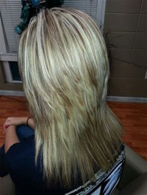 layered haircuts gone wrong new hair on pinterest scene haircuts taylor momsen and