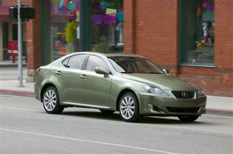 2006 Lexus Gs300 Recall by New Toyota Recall This Time For Toyota Avalon And