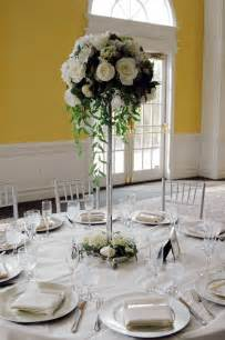 table center pieces wedding flowers centerpiece flower table wedding