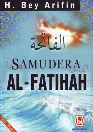 Buku Book Billy Brownmouse Version Pilih Judul book samudera al fatihah bey arifin free reading