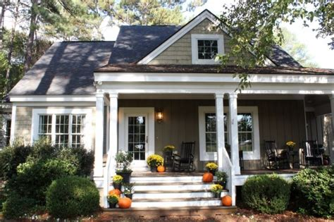 front porch home plans pin by rebecca on house styles details pinterest