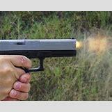 Glock 50 | 900 x 720 jpeg 384kB