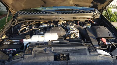 ford 7 3 diesel engine for sale 2003 ford excursion for sale 7 3 turbo diesel lifted