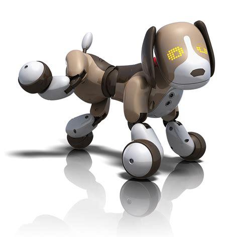 bentley zoomer zoom dino toy webnuggetz com