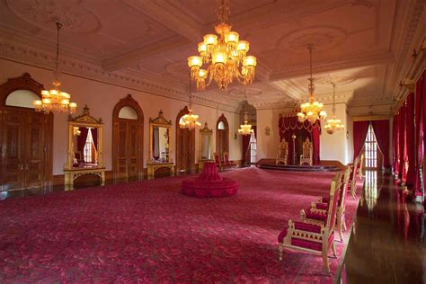 room place thrones on palaces catherine the great and