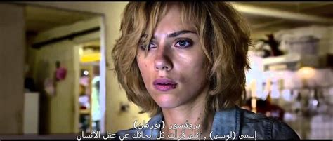 film lucy watch اعلان الفيلم لوسي 2014 مترجم lucy 2014 trailer youtube