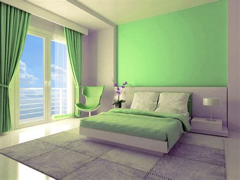 best paint for bedroom walls best bedroom wall paint colors bedroom colors for couples