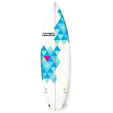 surfboard craft for best 25 surfboard craft ideas on