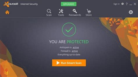 Full Version Avast Internet Security Free Download | avast internet security 2018 crack key full version free