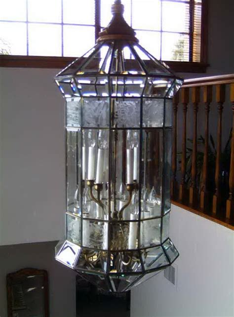 how to make your own chandelier make your own chandelier shades home design ideas