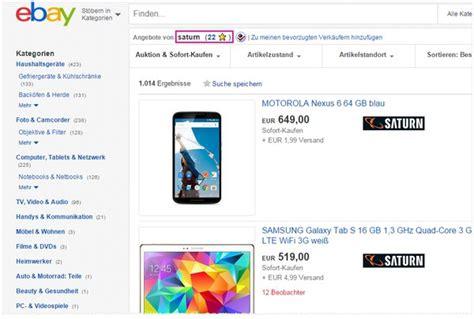 saturn shop saturn technikwelt deals im saturn onlineshop bei ebay