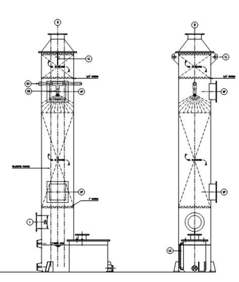 two way radio wiring diagram two wiring diagram