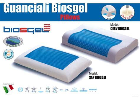 cuscino ortocervicale cuscino ortocervicale con federa anallergica cuscini