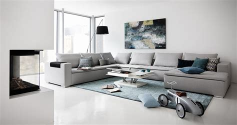boconcept living room boconcept modern living room furniture and lugano on