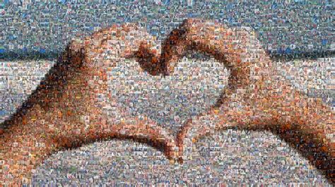 mosaic images mosaic tool archives picture mosaics