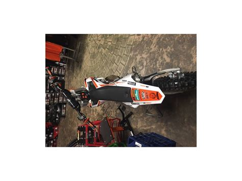 Ktm Sx 65 Parts Ktm Sx 65 For Sale 156 Used Motorcycles From 2 100
