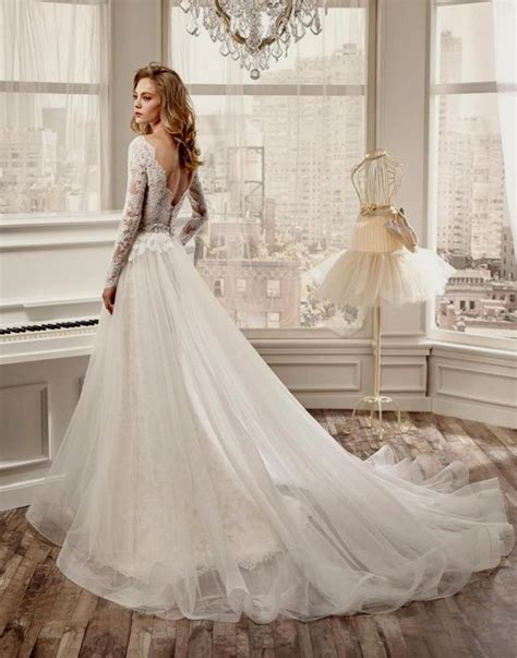 Gorgeous Wedding Dresses by Gorgeous Wedding Dresses Naf Dresses