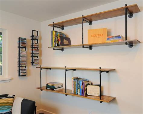 interesting bookshelves 20 interesting bookshelf designs wpaisle