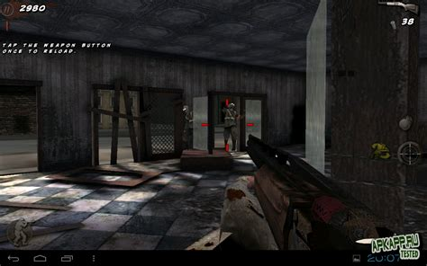 call of duty black ops zombies 1 0 5 apk скачать взломанную игру call of duty black ops zombies v 1 0 3 на андроид