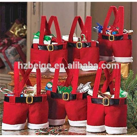 gift bag decorating ideas 2016 purses and handbags decoration