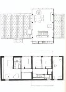 nhd home plans wiley house floor plan architecture houses pinterest
