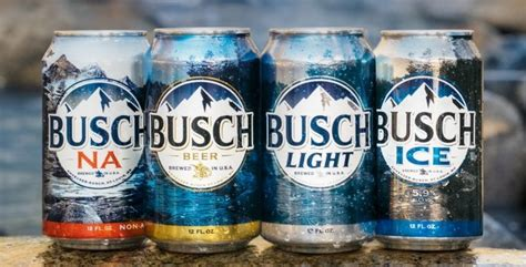 busch light gold can 2017 fresh mountain look for busch canned range the