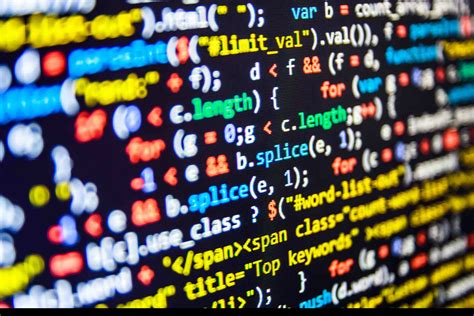 one programming top 4 trending programming languages one must learn