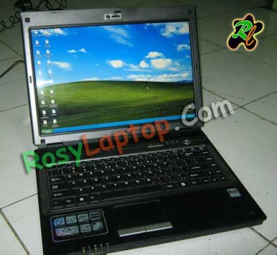 Keyboard Laptop Byon M31w laptop bekas byon m3311 g celeron rosy laptop malang