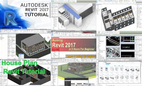 tutorial revit 2017 download revit 2017 tutorial in mp4 bim outsourcing