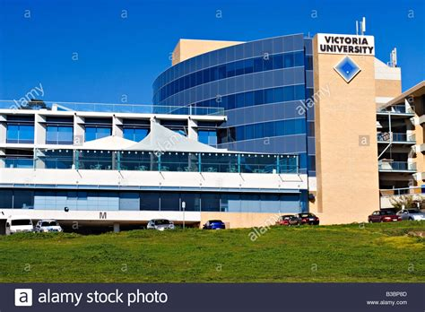 Universities In Melbourne Australia For Mba by Melbourne Australia Quot Cus