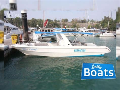 used speed boats for sale thailand usa speed boat for sale daily boats buy review price