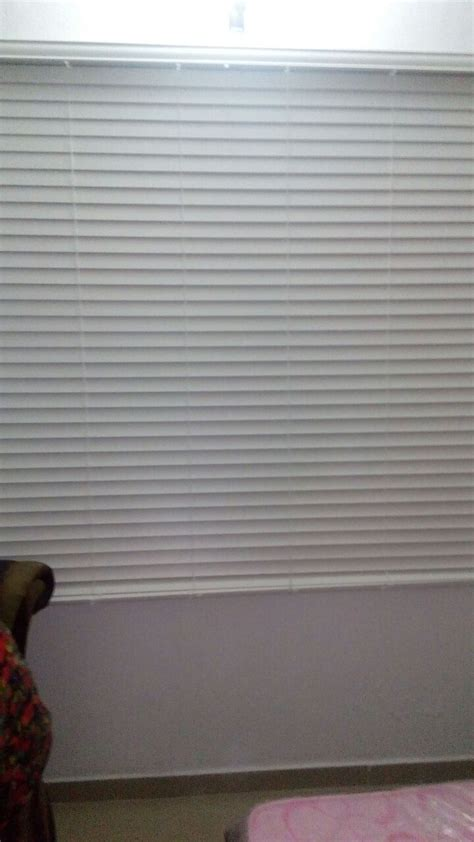 cheap window blind classic window blind at cheap price properties