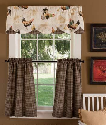 country cafe curtains colebrook tier curtains country curtains 174 curtains